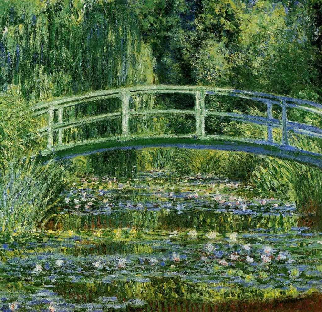 monet_giverny_1