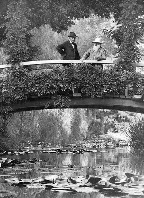 monet_giverny_2
