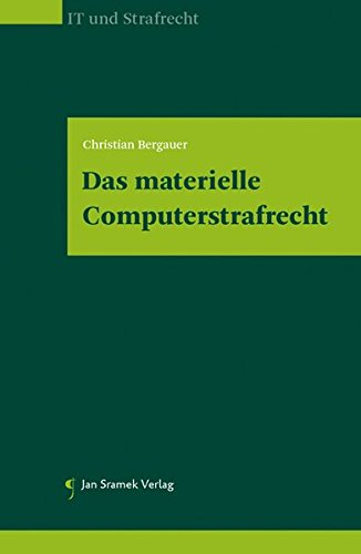 computerstrafrecht